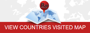 View Countries Visited. Click Here